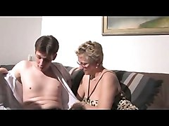 Blowjobs Group Sex Matures