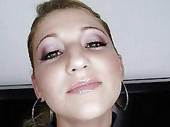 Babes Blowjobs POV