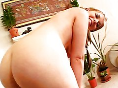 Teens Anal Facials Blonde POV Anal Sex Blonde Blowjob Caucasian Couple Cum Shot Deepthroat Facial Oral Sex POV Swallow Teen Vaginal Sex Haley Scott