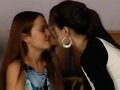 lesbian lesbians lesbo lesb lezbian