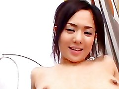 Asian Babes Big Tits Riding