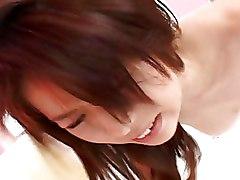 Asian Hairy Japanese amateur asians asian girls asian movies asian teens asians japanese girls japanese model japanese teens