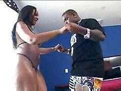 cumshot black ass blowjob butt bigbutt ebony booty blackgirl blackwoman bigass blackonblack bigbooty blackbooty