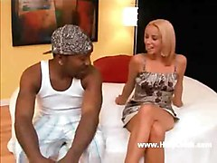 anal pussy black cock white analsex and