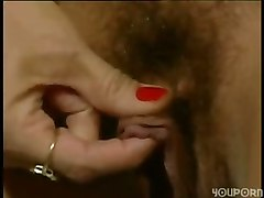 big tits big naturals tits breasts milf mature aunt clit