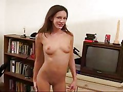 Blowjobs Facials bedroom sex tits