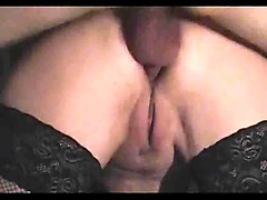 Anal Close ups Matures