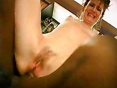 Anal Cougars Cuckold Doggy Style