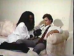 shemale classic   dana 1987 douglas