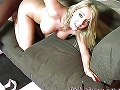 Barbie Cummings Big Black Cock Blacks on Blondes Blondes Busty Blonde Busty Pornstar Dogfart Ebony and Ivory Interracial Interracial Creampie Interracial Porn Milf