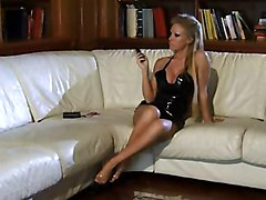 Lesbian Asian Blonde Asian Blonde Boots Brunette Caucasian Fetish Kissing Lesbian Licking Vagina Masturbation Oral Sex Pornstar Vaginal Masturbation
