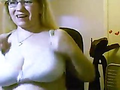 Amateur Matures Webcams