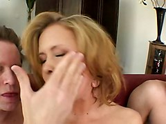 Anal MILFs Bisexuals Blowjobs Big Boobs Threesomes Blondes Face Sitting Facials Sex Toys