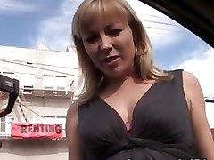 Adrianna Nicole Big Black Cock Big Cock Interracial Interracial POV Interracial Pickups Interracial Porn POV