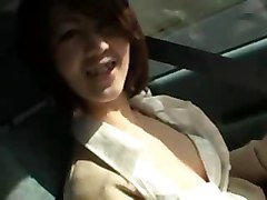 Amateur Asian Fingering Japanese