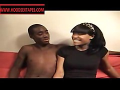 black sucking amateur threesome group ebony dick realamateur head