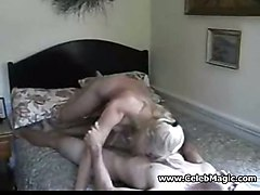 anal cumshot blonde milf mature bigtits pussyfucking lowjob incest