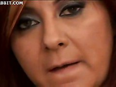 Milf Chubby Mature Bbc Mature Interracial Big Boobs Big Cock