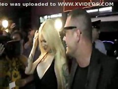 porn porno sex european blonde boobies pornstar tattoo tattoos busty celebrity bigtits woman bigboobs hugeboobs party fetish spanish breast tv erotica pornstars erotic female sensual playboy exotic celeb xxx bodybuilder argentina boy sabrina silicontits e