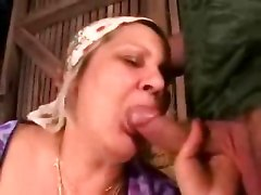 fat chubby bbw big granny grandma mature