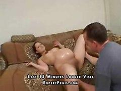 preggy hardcore fucking busty boobs babes