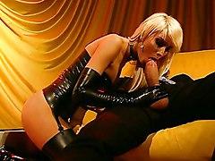 Anal Group Blonde Double Penetration Anal Sex Blonde Blowjob Boots Caucasian Cum Shot Double Penetration Oral Sex Pornstar Threesome Vaginal Sex Brigitta Bulgari