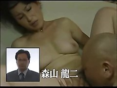 hardcore blowjob mature asian hairypussy pussyfucking japanese jap