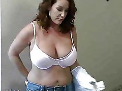 Big Tits Blowjobs Milf