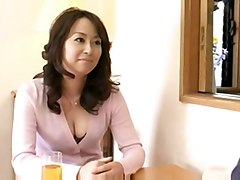 blowjob fingering asian hairypussy japanese jap
