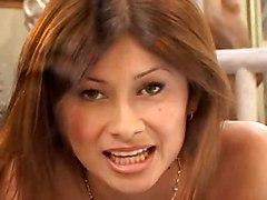 cumshot pussy hardcore latina blowjob fuck
