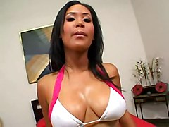 asian blackwoman mixed cocksucking cumswallowing deepthroating ryan reynolds