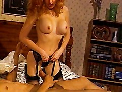 Big Tits Teens Ebony Group Redhead Big Tits Blowjob Caucasian Cum Shot Ebony High Heels Masturbation Oral Sex Redhead Shaved Stockings Teen Threesome Vaginal Masturbation Vaginal Sex