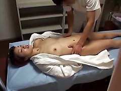 Asian Hidden Cams