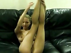 Homemade Masturbation Orgasm Sexual Pleasure Sexual Stimulation Teen Wet Pussy