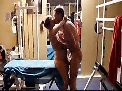 Amateur Gangbang Public Nudity