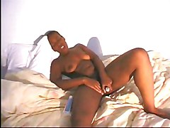 Amateur Ebony Interracial POV Amateur Blowjob Brunette Couple Cum Shot Ebony Hairy Interracial Masturbation Oral Sex POV Toys Vaginal Masturbation Vaginal Sex