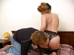 fuck suck son first porn ass hardcore boobs amateur sex asian sexy deep mature mother milf old seduces family granny incest mom 30 40