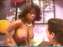 reality big tits vintage teasing handjob black ebony rubbing blowjob pussylicking fingering doggystyle tittyfuck riding cumshot hardcore