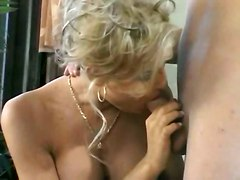 anal cumshot blonde hot blowjob shaved shemale body adorable silicon realsex