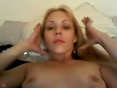 milf webcam dildo homemade