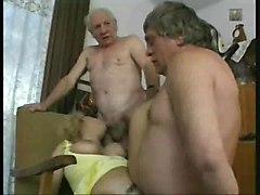Amateur Group Sex Matures