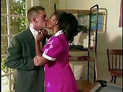 Ebony Group Interracial Blonde Black-haired Blonde Blowjob Caucasian Cum Shot Deepthroat Ebony Interracial Licking Vagina Oral Sex Position 69 Threesome Vaginal Sex