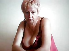Busty Matures Tits