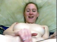 toys dildo cunnimg masterbation screamer big nippl