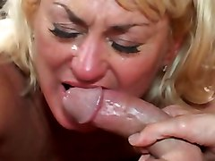 Matures MILFs Old+Young
