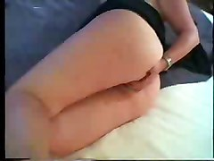 Amateur BDSM Hidden Cams