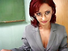 Anal Group Facials Double Penetration Redhead Anal Sex Blowjob Caucasian Cum Shot Double Penetration Facial Glasses Oral Sex Redhead School Threesome Vaginal Sex Ana Harnal