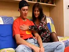 Blowjobs Cumshots Matures Old   Young