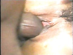 Anal Ebony Anal Sex Black-haired Blowjob Couple Cum Shot Ebony Oral Sex Vaginal Sex