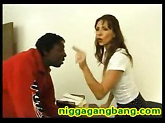 anal cumshot interracial oiled blowjob pussyfucking